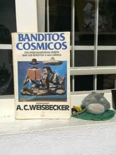 Banditos Cósmicos